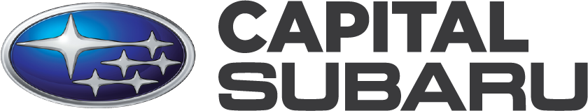 CAS-Capital-Subaru