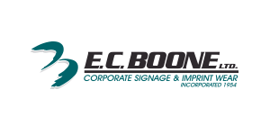 EC Boon