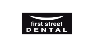 First Street Dental