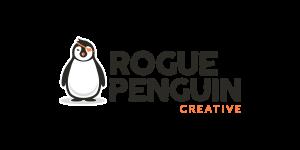 Rogue Penguin Creative