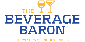 beverage_baron