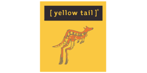 yellow_cart