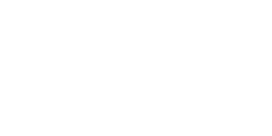 Eastern Audio