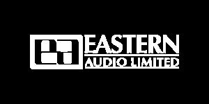 Eastern Audio